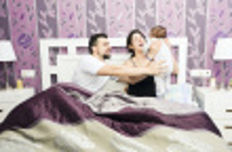 2015_0605_330x216scaled_family_bed