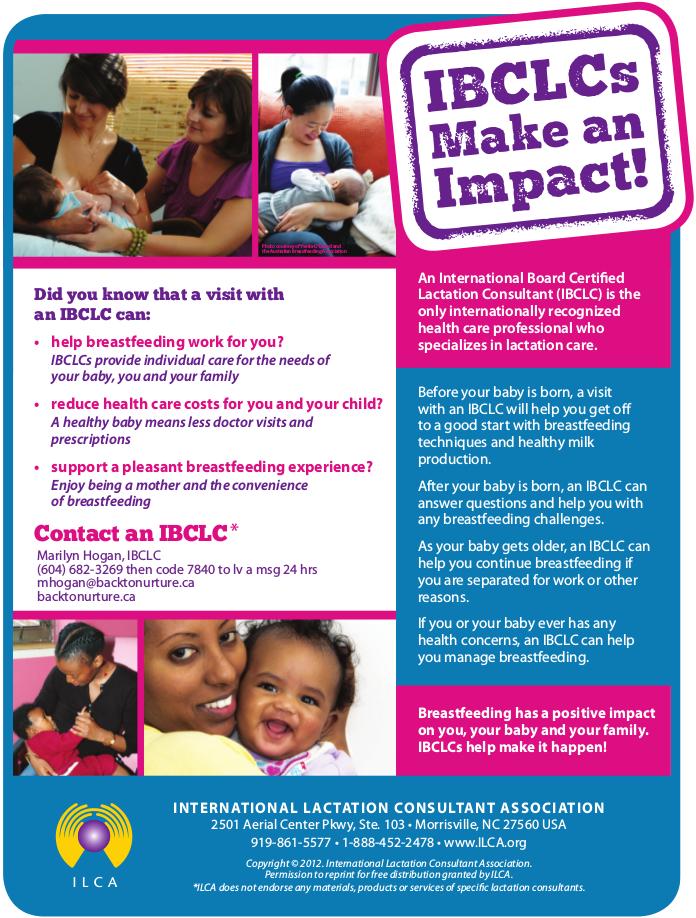 IBCLC_Day-mothers_flyer